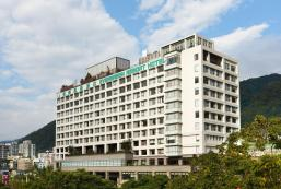 長榮鳳凰酒店 - 礁溪 Evergreen Resort Hotel Jiaosi