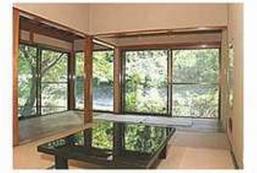 Hanare之宿 - 錦江閣 Akigawa Valley Inn Kinkoukaku