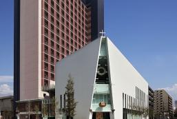 北梅田哈頓酒店 Hearton Hotel Kita Umeda