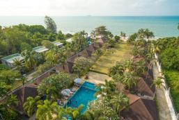 海畔酒店羅勇 Bandara On Sea Rayong