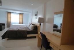 西拉素可泰酒店 Sila Resort Sukhothai