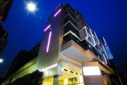 Vic3曼谷酒店 Vic3 Bangkok