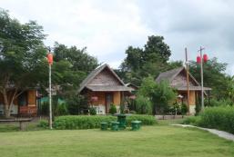 香氣派酒店 Odour Pai