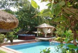 菲菲蘭花度假村 Faye Orchid Resort