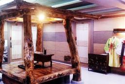 米索旅館 Mizo Guesthouse
