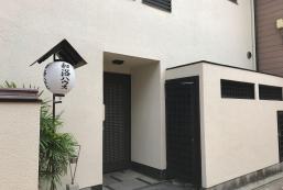 和洛之家 Waraku House