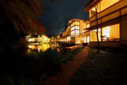 淺羽旅館 Asaba Ryokan