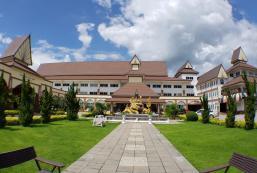 梅吉大酒店 Major Grand Hotel