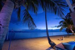 帕幹島沙灘度假村 Phangan Beach Resort