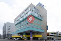OYO 44822 Hotel Tetora Hakodateekimae OYO 44822 Hotel Tetora Hakodateekimae
