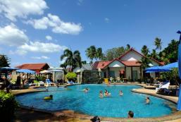 藍再安達曼蘭達酒店 Blue Andaman Lanta Resort