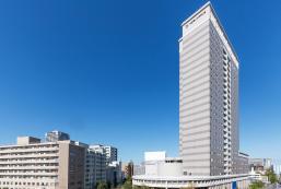 MYSTAYS札幌公園精品酒店 Hotel Mystays Premier Sapporo Park