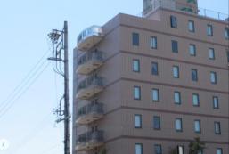 刈谷Ace Inn Ace-inn Kariya