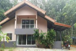 帕拉利姆度假村 Pararim Resort