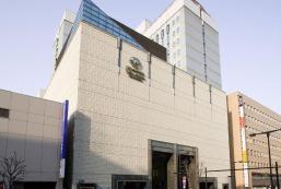宇都宮東武大酒店 Utsunomiya Tobu Hotel Grande