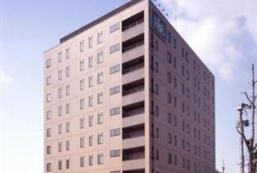 R&B酒店 - 京都站八條口 R&B Hotel Kyotoeki-Hachijouguchi