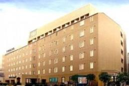 R&B酒店 - 仙台廣瀨通站前 R&B Hotel Sendai-Hirosedoriekimae