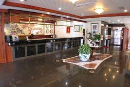 吉村大飯店 Fortune Hotel
