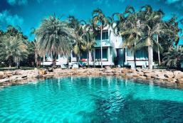 奧納度假村羅勇酒店 Ohana Resort Rayong