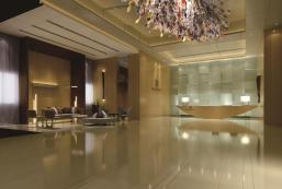 碧根行館 Beacon Hotel