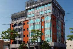 國都大飯店 Capital Hotel