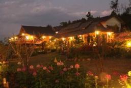 英派度假村 In Pai Resort