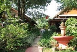 昆姆潘塔酒店 Khum Panta Hotel