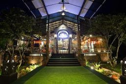 伊可瑞凱度假村 Yoko River Kwai Resort