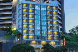 碧潭飯店 Bitan Hotel
