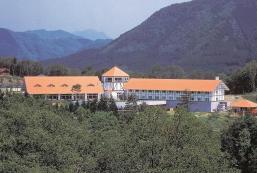 湯原溫泉Rochefort森之酒店 Yubara Onsen Mori no Hotel Rochefort