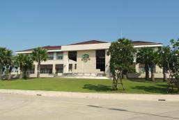 索旺高爾夫鄉村俱樂部 Suwan Golf & Country Club