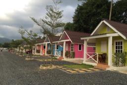 River&Mountain Resort River&Mountain Resort