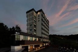 Tomonoya Hotel and Ryokan Daecheon Tomonoya Hotel and Ryokan Daecheon