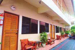 蘭花旅館 Orchids Guest House