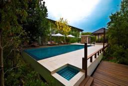 樹屋酒店 Tree House Hotel