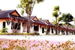 邦拉克度假村 Bangrak Resort