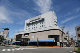 清水大酒店 Shimizu Grand Hotel
