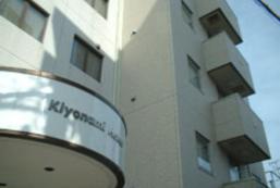 Kiyonami酒店 Kiyonami Hotel