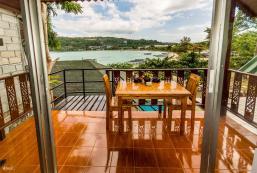 良好的景觀度假村披披酒店 Phi Phi Good View Resort