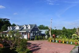 特蘭斯農場住宿 Farm Terrace