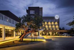 R照片酒店 R Photo Hotel