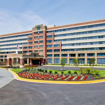 Homewood Suites by Hilton Gaithersburg Washington DC North Gaithersburg (MD) United States