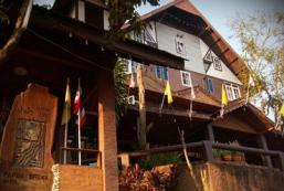 巴布亞布卡酒店 Papua Bhuka Hotel