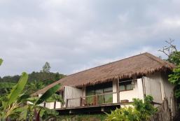 普利普達精品度假村 Pripta Boutique Resort