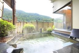 MICASA溫泉旅館 MICASA Hot Spring Ryokan