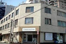 上本町之屋 Uehonmachi House