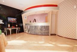 水紗蓮休閒旅館 Pink Lotus Hotel