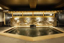 姬路城格蘭德里奧酒店 Himeji Castle Grandvrio Hotel