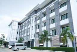 弗爾潘酒店 Baan Phor Phan Hotel
