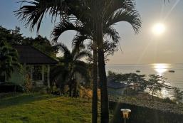 海風@瑪島酒店 Sea Breeze @ Koh Mak